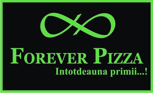 pizza non stop