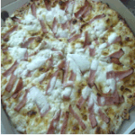 http://www.foreverpizza.ro/rwx_gallery/pizza-carbonara.png