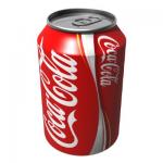 Livrare pizza si Coca Cola 0,33L non stop