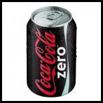Livrare pizza si Cola Zero 0,33L non stop